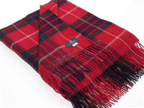The Scottish Trading Company Waterproof Picnic Blanket Tutorial Wash Dog Hair Off Hillshire Farms Lil Smokies Pigs In A Recipes Cowboy Baby Crochet Pattern Photography For Sleeping Standard Length Of Best Heated Throw 2016