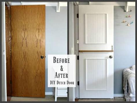 ryobi nation diy dutch door dutch door interior dutch