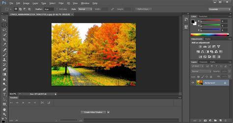portable adobe photoshop cs extended