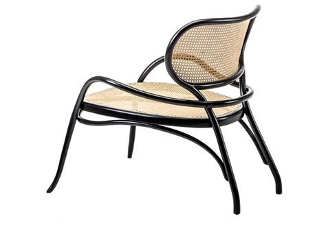 thonet chaise lehnstuhl lounge chair gebrüder thonet vienna milia shop
