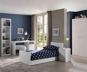 decoration chambre a coucher garcon kirafes With couleur de chambre garcon