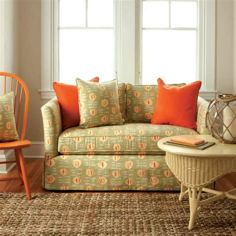 Cottage Loveseat by Loveseat By Maine Cottage Libby Loveseat