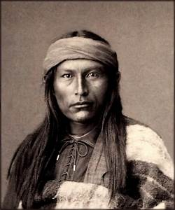Native American Indian Pictures: Apache Indian Tribe Photo ...