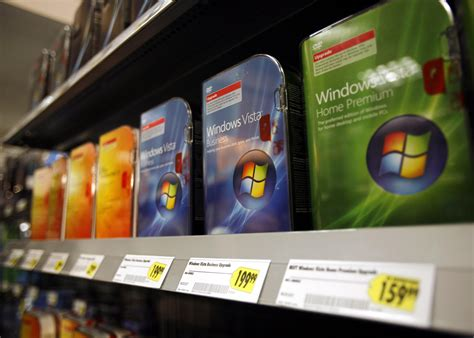 Why Windows 10 Is Going To Be A Hit For Microsoft Its