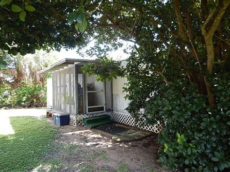 mobile home park for sale in winter garden fl lakefront