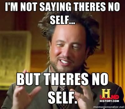 Buddha Memes - zen meditation memes