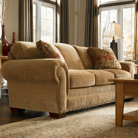 broyhill cambridge sofa beige broyhill express cambridge ship transitional