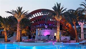 Destino Restaurant Ibiza