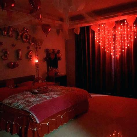 Led Lights For Bedroom by Bedroom Rope Lights String For Shape Led