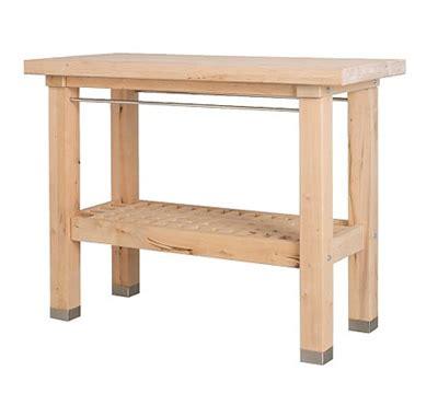 groland kitchen island modern living furniture kitchen furniture groland 1513