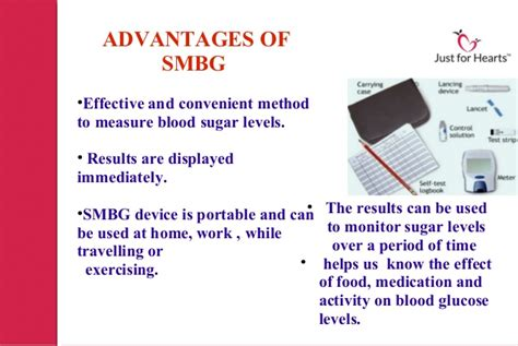 monitoring type  diabetes