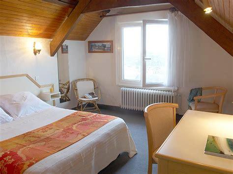 chambre confort chambre confort hôtel de l 39 espérance