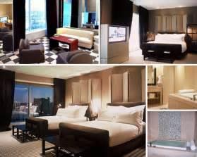 Skylofts Bedroom Loft Suite Gallery