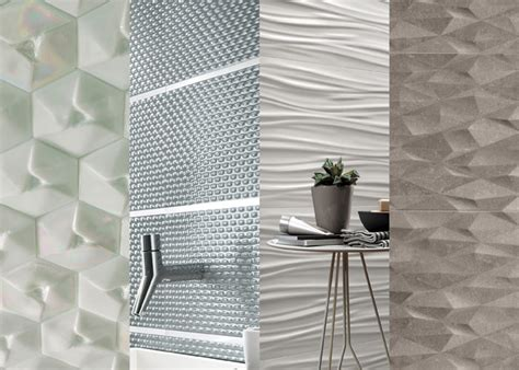 Mosaic Shower Wall Panels by Top 10 Tile Trends For 2016 Building Design Construction