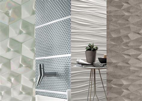 top  tile trends   building design construction