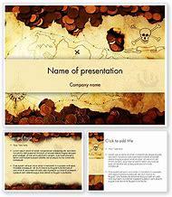 Best 25 ideas about treasure map template find what youll love treasure map template powerpoint toneelgroepblik Images