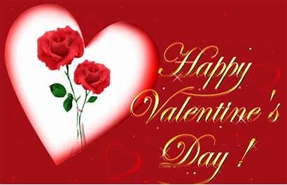 Valentine Card Related Posts