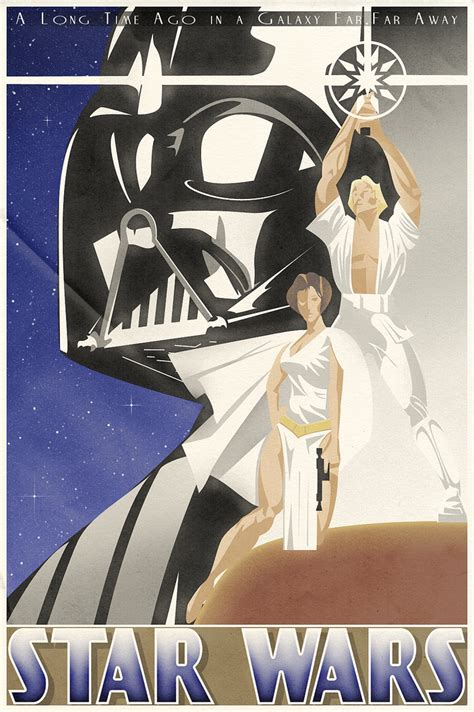 deco wars deco wars by harlequinqb on deviantart