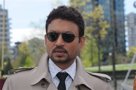irrfan khan wallpapers images  pictures backgrounds