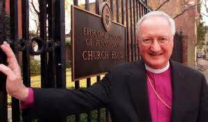 Suspended Bishop Asks Church Court to Reverse Ruling ...