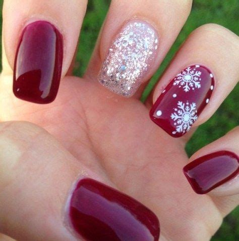 2018 christmas nails theme 7 tips for chlorine proofing your manicure nail