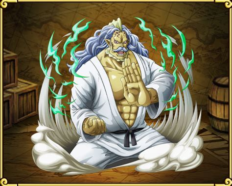 Hack | ONE PIECE TREASURE CRUISE ULTIMATE STRATEGY GUIDE