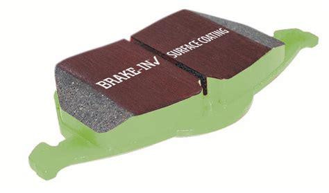 ebc green stuff ebc green stuff brake pads free shipping on ebc greens