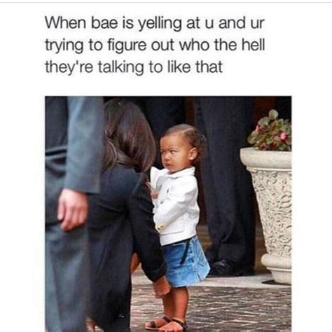 North West Meme - north west meme for the sake of pinning pinterest to be we and north west