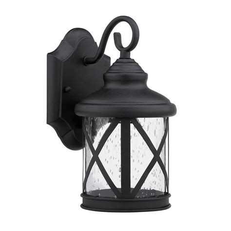 wall mounted exterior outdoor black light fixture house