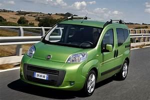 Fiat Qubo Kofferraum : fiat qubo el fiorino combi para pasajeros ~ Jslefanu.com Haus und Dekorationen