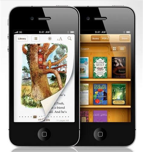 audio books iphone how to play audio books on iphone