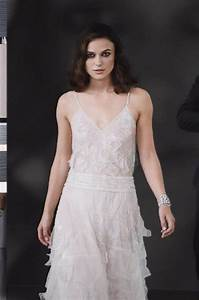 Keira Knightley Chanel : keira knightley stuns in chanel advert for coco mademoiselle perfume celebrity news showbiz ~ Medecine-chirurgie-esthetiques.com Avis de Voitures