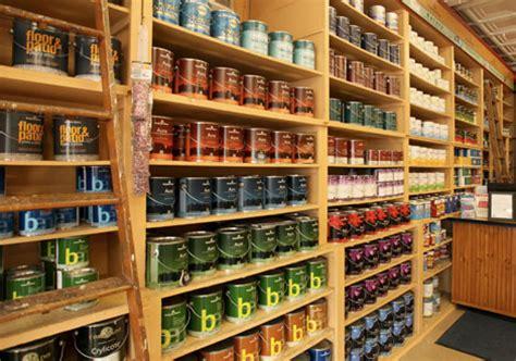 famous paint wallpaper store aldrin raphael business