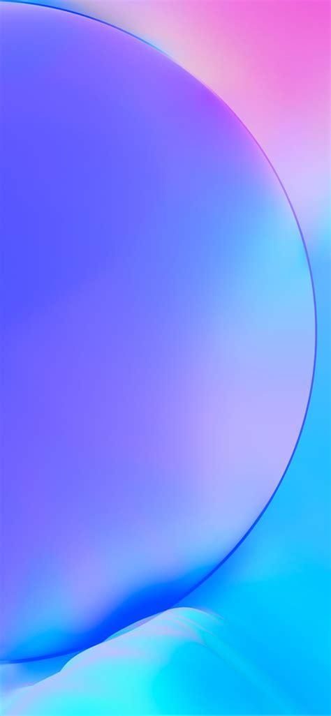 vivo  pro stock wallpapers fhd abstract hd