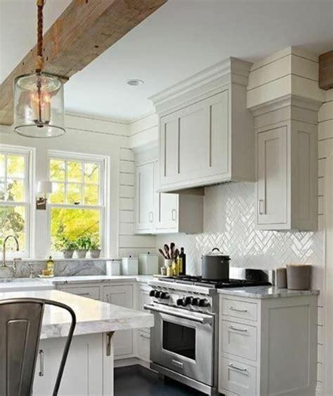 馗lairage n駮n pour cuisine 1001 id 233 es pour une cuisine relook 233 e et modernis 233 e