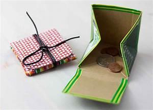 Upcycling Ideen Papier : 21 upcycling ideen was man aus leerem tetrapack zaubern kann ~ Eleganceandgraceweddings.com Haus und Dekorationen