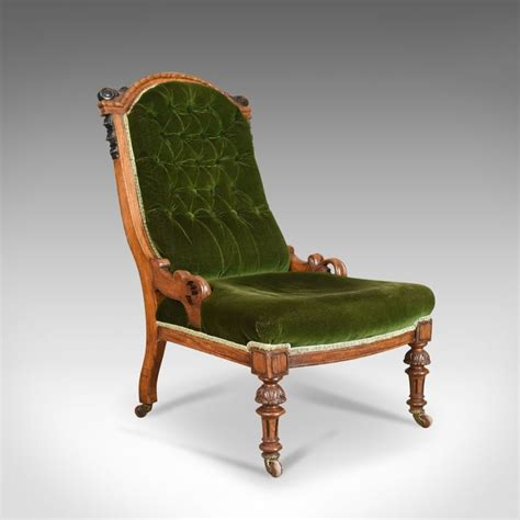 antique chairs  seating images  pinterest