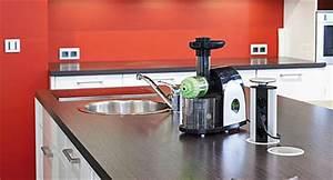 Steckdosen beim neubau sinnvoll planen bauencom for Steckdosen arbeitsplatte küche