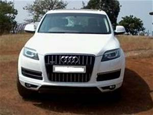 1000+ images about Used cars on Quikr Mumbai on Pinterest Mumbai, Used cars and Cars for sale