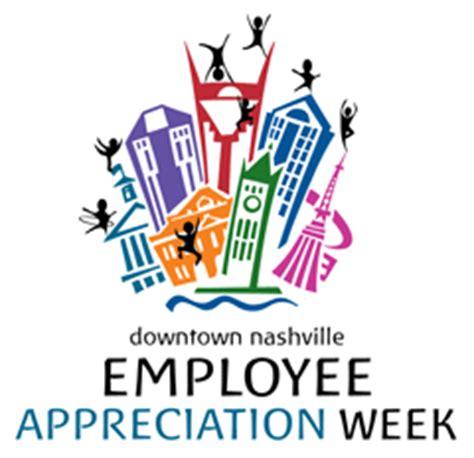 employee appreciation clip clipart best
