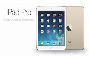 Ipad Pro Manual User Guide And Instructions