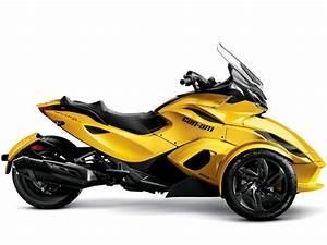 Moto A 3 Roues : scooter ou moto 3 roues les derni res nouveaut s quelles nouveaut s sur le march des ~ Medecine-chirurgie-esthetiques.com Avis de Voitures