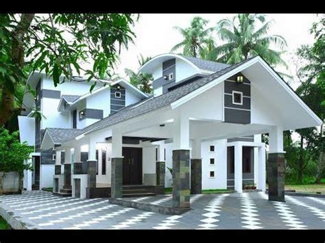 kerala budget homes  lakhs  models youtube