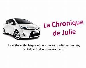 Batterie Voiture Hybride : voitures hybrides et lectriques avec ou sans remorque ~ Medecine-chirurgie-esthetiques.com Avis de Voitures