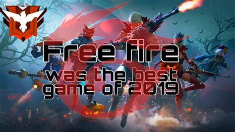 Directed by anthony russo, joe russo. Free fire was the best multiplayer game of 2019 || free ...