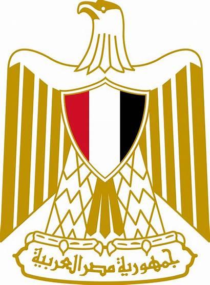 Emblem Egypt