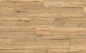 rovere valley colorato egger 8 32 large parquet laminato With parquet egger