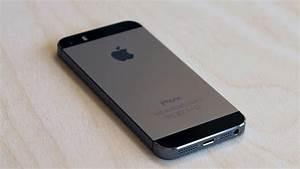IPhone 5s 16gb black gold & silver, Dubai