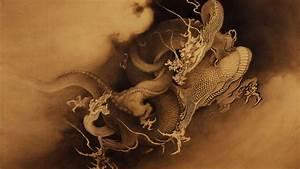 Dragon Wallpapers 1080p - Wallpaper Cave