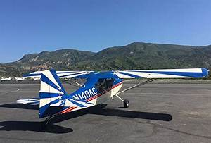 Our Fleet - Santa Monica Flyers
